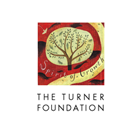 Turner Foundation_150x150.png