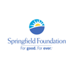 Springfield Foundation_150x150.png